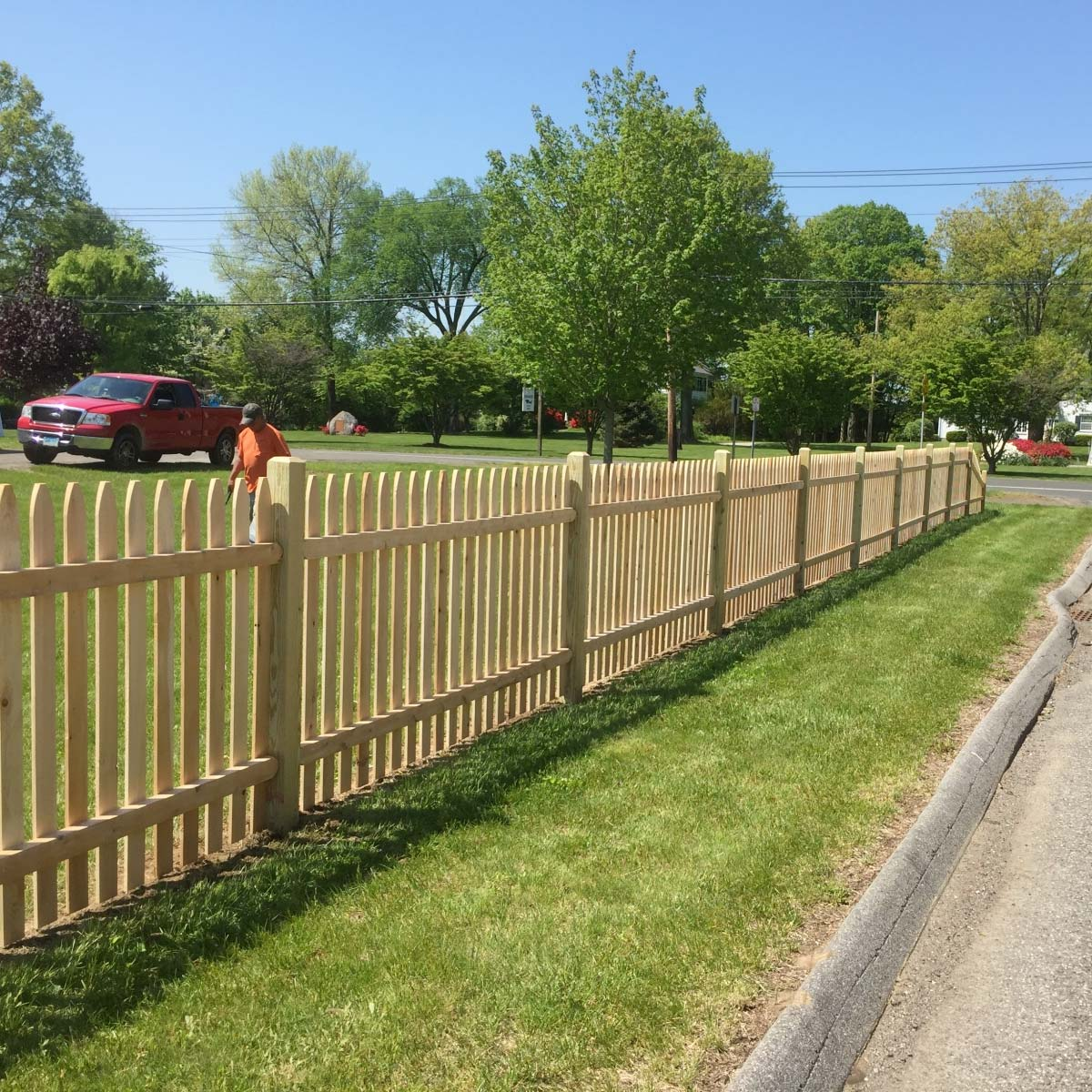 https://www.speedyvinylfencing.com/wp-content/uploads/2019/12/SVF-Services-Wood.jpg