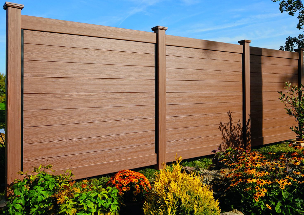https://www.speedyvinylfencing.com/wp-content/uploads/2019/12/Why-SVF.jpg